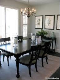 martha stewart dining room a trip to colorado and my new cool martha stewart dining room