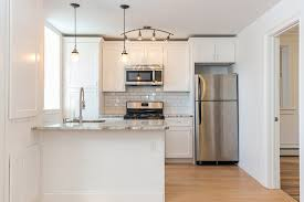Urban Styles Furniture Corp - beacon apartments u2014 baxter built