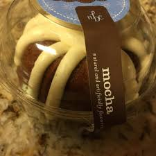 nothing bundt cakes 13 photos u0026 28 reviews bakeries 1081
