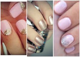 nail art trends for every season and reason nailartdiy com