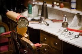 barber shop in fremont ca 510 745 8814 gene u0027s barber shop