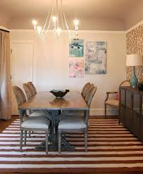eclectic dining rooms splendid image of eclectic dining room decoration dining space 128