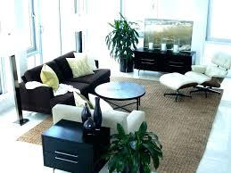 home decorators online home decorators catalog home decorators catalog rugs men home
