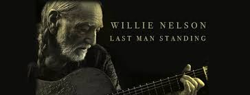 willie nelson fan page willie nelson home facebook