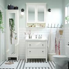 Pinterest Bathroom Storage Cabinet Interesting Ikea Bathroom Cabinet Ideas Bathroom Storage