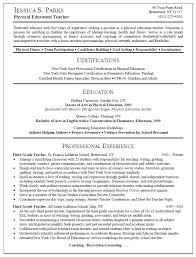 resume help nyc best free resume help pictures inspiration resume templates
