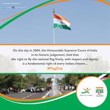 How To Draw A National Flag Of India Shallu Jindal Shallujindal20 Twitter