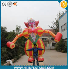 clown stilts for sale china 2016 hot sale clown character with