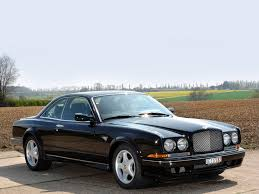 bentley flying spur modified bentley continental generations technical specifications and fuel