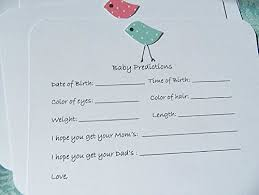 cheap colour baby cards find colour baby cards deals on line at