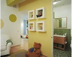 Holiday Home Design Ideas New Ideas Design House