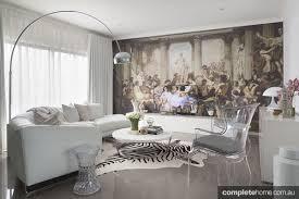 Lovely Living Room Designs Completehome - Italian living room design
