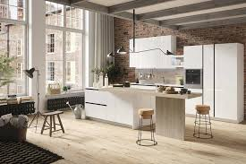 kitchen wall covering ideas kitchen decorating exposed brick decor thin brick wall tiles