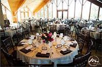 Lake Tahoe Wedding Venues Lake Tahoe Wedding Venues