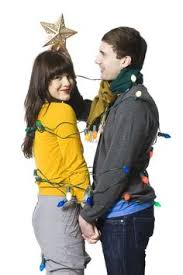 funny christmas card photo ideas for couples google search
