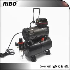 3 liter air compressor tank 3 liter air compressor tank suppliers