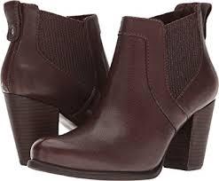 womens ugg everglayde boots amazon com ugg womens cobie ii boots