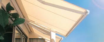 Extendable Awnings Retractable Awnings Affordable Tent And Awnings Pittsburgh Pa