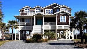 south carolina vacation home loans