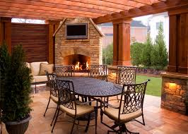 Outdoor Living Space Plans by 17 Best Images About Projects To Try On Pinterest Crescent Rolls