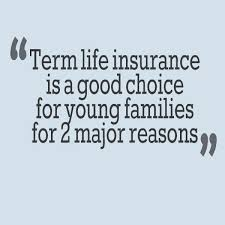 life insurance sayings quotes alluring best term life insurance quotes new quotes life