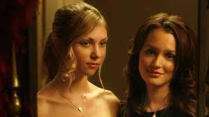 Seeking Season 1 123movies Gossip Season 1 Episode 5 Episode 123movies