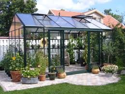 garden shed greenhouse plans pin by rio mae on sun room green house pinterest gardens