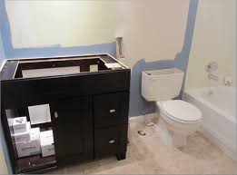 Bathroom Remodeling Idea 36 Remodeling A Small Bathroom On A Budget Small Bathroom Remodel