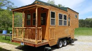 tiny cabin designs 12 best fifth wheel tiny house designs ever cape atlantic decor