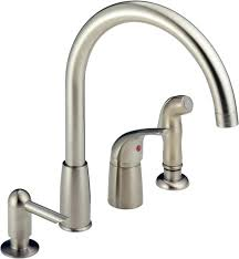 fix leaky kitchen faucet single handle how to fix a leaky kitchen faucet single handle medium size of