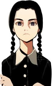 wednesday addams halloween costume the 25 best wednesday addams ideas on pinterest adams family