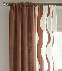 Curtains And Sheers Pinch Pleat Sheer Curtains Infobarrel