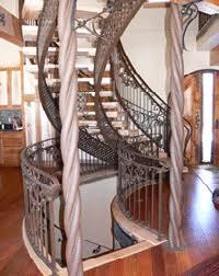 utah spiral stairs spiral staircase circular stairs utah