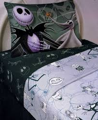 bedroom nightmare before christmas home decor lifo7ozk comfort full size of excellent nightmare before christmas bedroom decor design best of nightmare before christmas bedroom