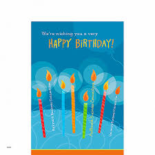 corporate birthday cards corporate birthday cards beautiful business greeting cards high