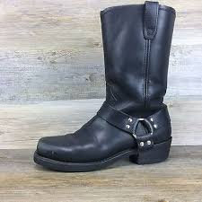 29 best boot junkie motorcycle boots images on