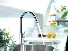 kitchen touch faucet delta no touch faucet fantastic delta touch kitchen faucet kitchen