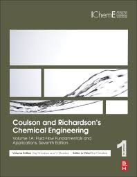 Coulson And Richardson Chemical Engineering Vol 6 Coulson And Richardson S Chemical Engineering 7th Edition