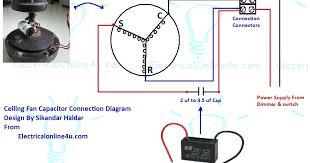 ceiling fan hampton bay ceiling fan manual uc7083t hamilton bay