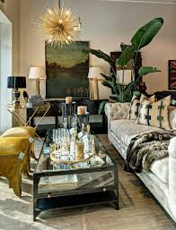display home interiors at home and company furnishings store and interior design