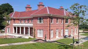 Medium Sized Houses House Colour Combination Interior Design U Nizwa Idolza