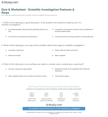 science report template ks2 worksheet scientific investigation worksheets