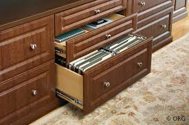 Lateral Office File Cabinets Lateral File Cabinet Home Office Traditional With Built In File