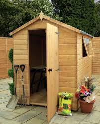 Tongue And Groove Shiplap Cotswold 7x5 Premium Tongue Groove Apex Shed
