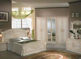 American Bedroom Furniture by Bedroom Traditional White Bedroom Beautiful Classic Bedroom