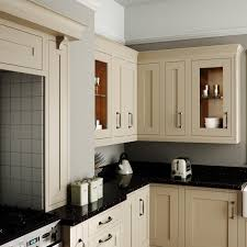 In Frame Kitchen Cabinets Sheraton Painted In Frame 4homes