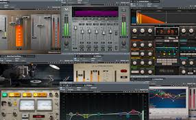 best audio vst black friday deals plugins archives u2022 resoundsound