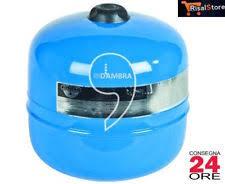 zilmet vasi di espansione vasi di espansione zilmet in vendita ebay