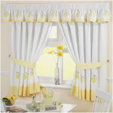 stunning tie up kitchen curtains also online get cheap roman ideas