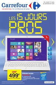 Ordinateur De Bureau Chez Carrefour by Catalogue Carrefour Fr Uploads Catalog 942 Src Catalog Pdf 942 By